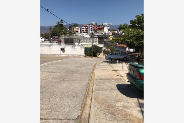Foto de departamento en venta en gaviotas 455, las playas, acapulco de juárez, guerrero, 3062710 No. 09