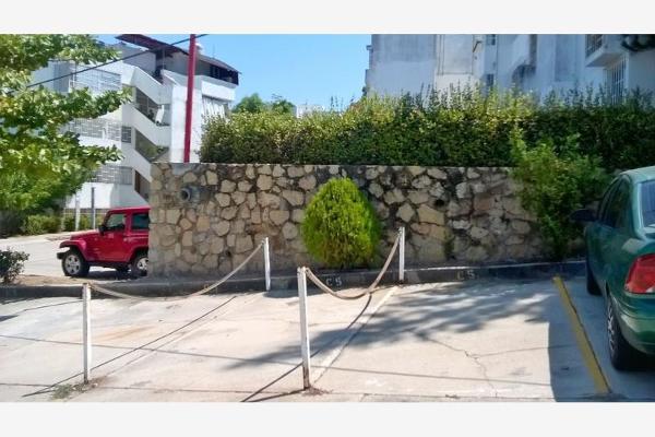 Foto de departamento en venta en gaviotas 455, las playas, acapulco de juárez, guerrero, 3062710 No. 10