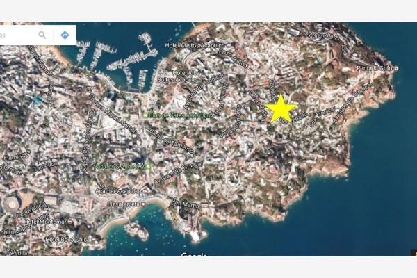 Foto de departamento en venta en gaviotas 455, las playas, acapulco de juárez, guerrero, 3062710 No. 11