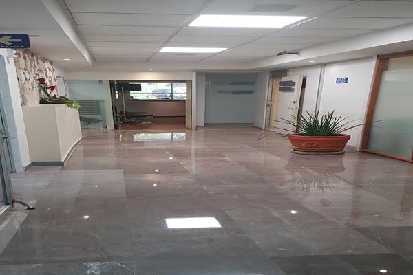 Foto de oficina en venta en gelati , san miguel chapultepec i sección, miguel hidalgo, df / cdmx, 8747166 No. 08