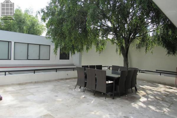 Foto de casa en venta en gelati , san miguel chapultepec i sección, miguel hidalgo, df / cdmx, 5406514 No. 01