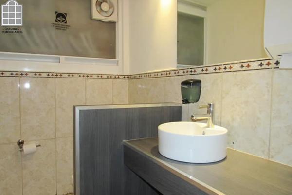 Foto de casa en venta en gelati , san miguel chapultepec i sección, miguel hidalgo, df / cdmx, 5406514 No. 06