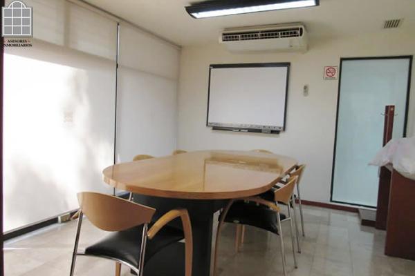 Foto de casa en venta en gelati , san miguel chapultepec i sección, miguel hidalgo, df / cdmx, 5406514 No. 07