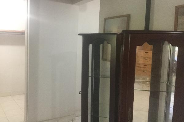 Foto de departamento en renta en gema , residencial la hacienda, torreón, coahuila de zaragoza, 5973681 No. 03