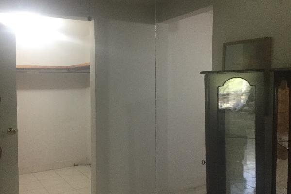 Foto de departamento en renta en gema , residencial la hacienda, torreón, coahuila de zaragoza, 5973681 No. 04
