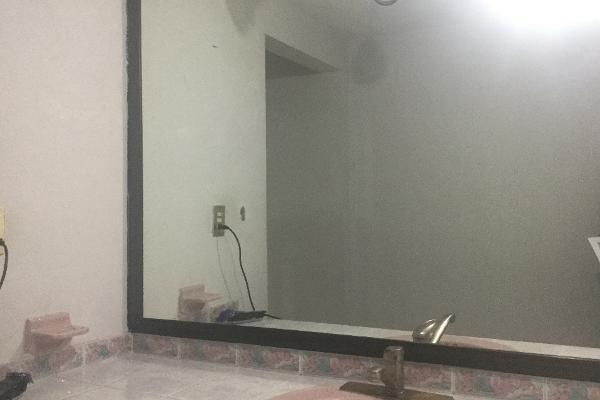 Foto de departamento en renta en gema , residencial la hacienda, torreón, coahuila de zaragoza, 5973681 No. 05