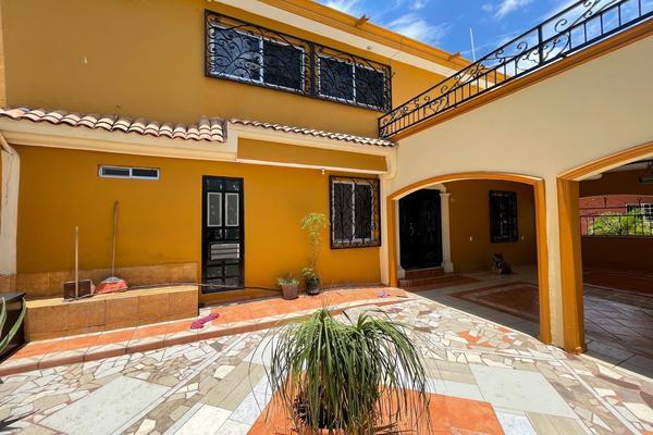 Foto de casa en venta en genaro murillo , villa verde, mazatlán, sinaloa, 0 No. 04