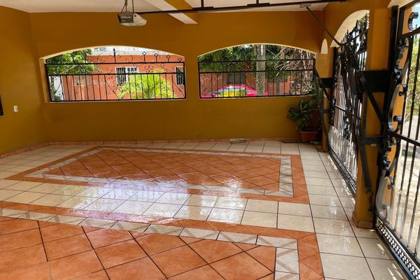 Foto de casa en venta en genaro murillo , villa verde, mazatlán, sinaloa, 0 No. 05