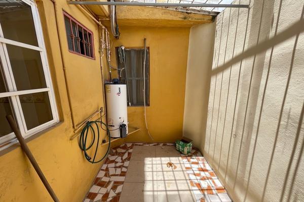 Foto de casa en venta en genaro murillo , villa verde, mazatlán, sinaloa, 0 No. 06