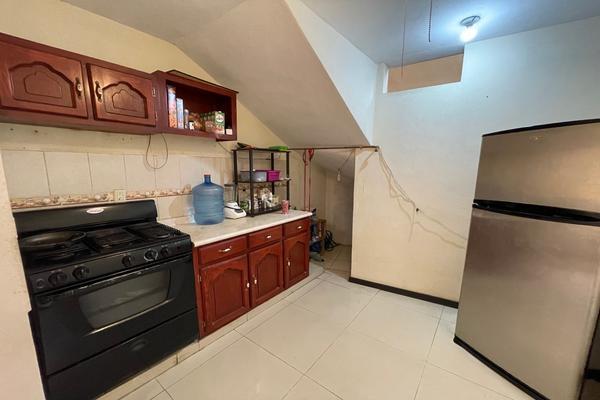 Foto de casa en venta en genaro murillo , villa verde, mazatlán, sinaloa, 0 No. 08