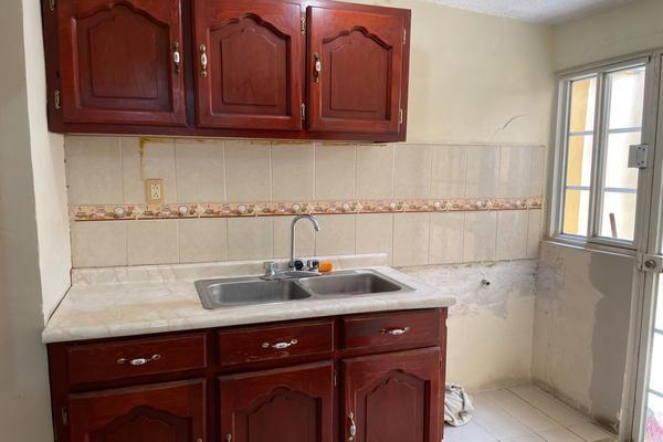 Foto de casa en venta en genaro murillo , villa verde, mazatlán, sinaloa, 0 No. 09