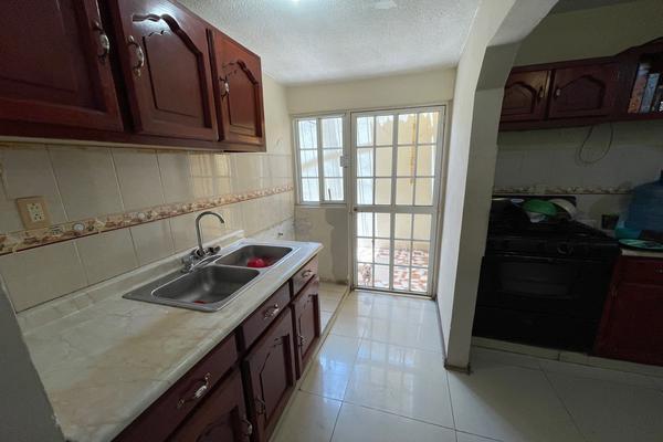Foto de casa en venta en genaro murillo , villa verde, mazatlán, sinaloa, 0 No. 10