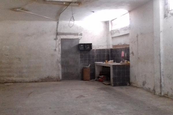 Foto de local en renta en genaro salinas , tampico centro, tampico, tamaulipas, 3695895 No. 01