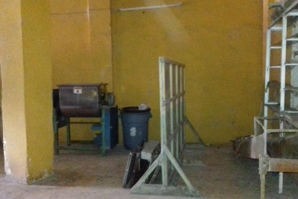 Foto de local en renta en genaro salinas , tampico centro, tampico, tamaulipas, 3695895 No. 02
