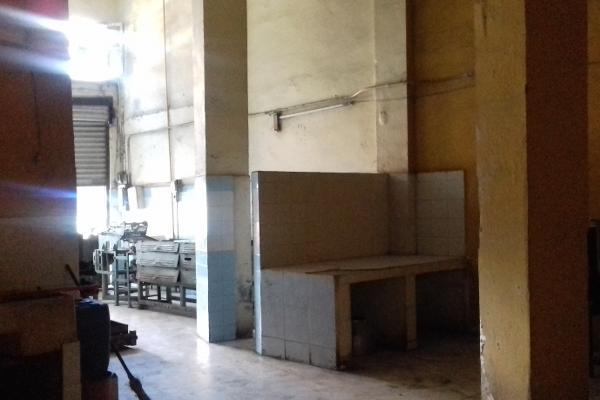 Foto de local en renta en genaro salinas , tampico centro, tampico, tamaulipas, 3695895 No. 03