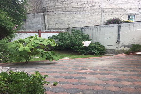 Foto de terreno habitacional en venta en general anaya 60, santa bárbara, iztapalapa, df / cdmx, 15177800 No. 10