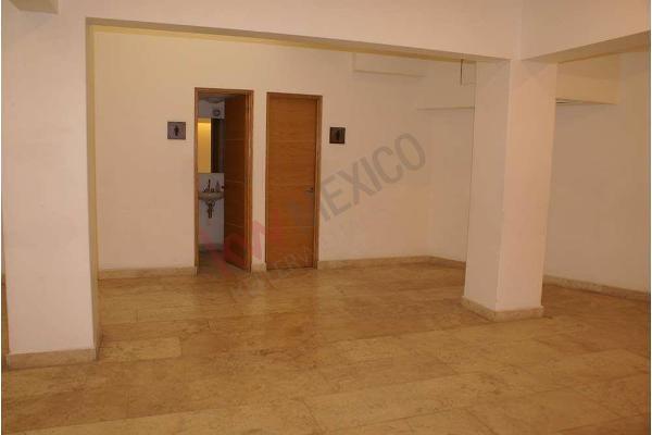 Foto de departamento en renta en general anaya 63, san diego churubusco, coyoacán, df / cdmx, 11439477 No. 14