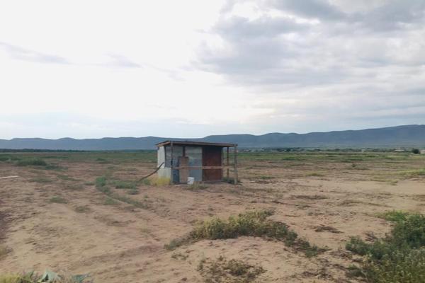 Foto de terreno habitacional en venta en general cepeda 00, industrial valle de saltillo, saltillo, coahuila de zaragoza, 0 No. 02