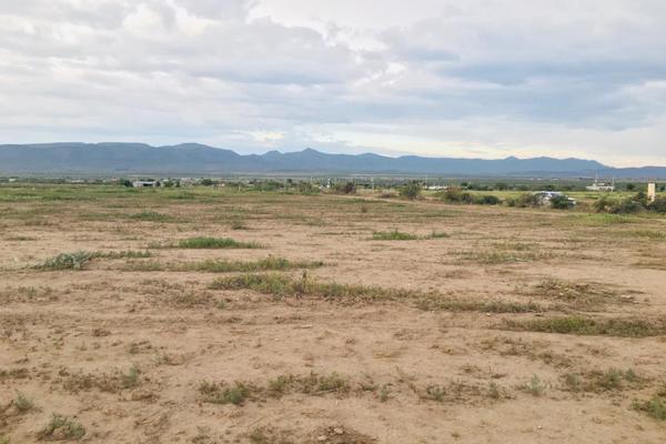 Foto de terreno habitacional en venta en general cepeda 00, industrial valle de saltillo, saltillo, coahuila de zaragoza, 0 No. 04