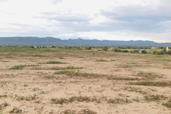 Foto de terreno habitacional en venta en general cepeda 00, industrial valle de saltillo, saltillo, coahuila de zaragoza, 0 No. 05