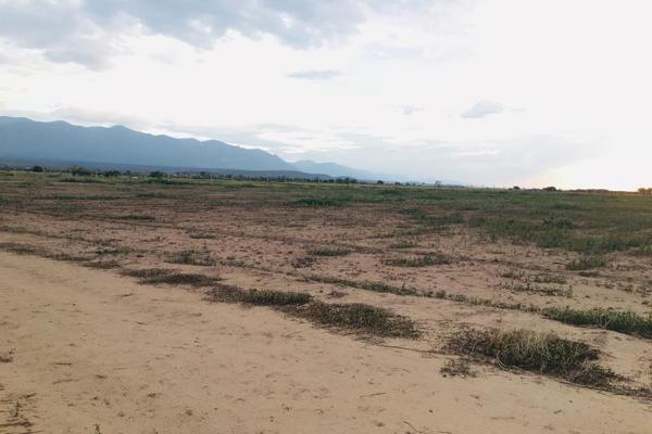 Foto de terreno habitacional en venta en general cepeda 00, industrial valle de saltillo, saltillo, coahuila de zaragoza, 0 No. 06