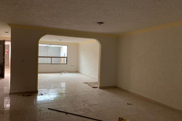 Foto de casa en venta en general eduardo hernandez cházaro , ocho cedros, toluca, méxico, 0 No. 07