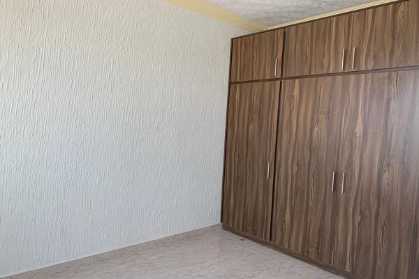Foto de casa en venta en general eduardo hernandez cházaro , ocho cedros, toluca, méxico, 0 No. 13