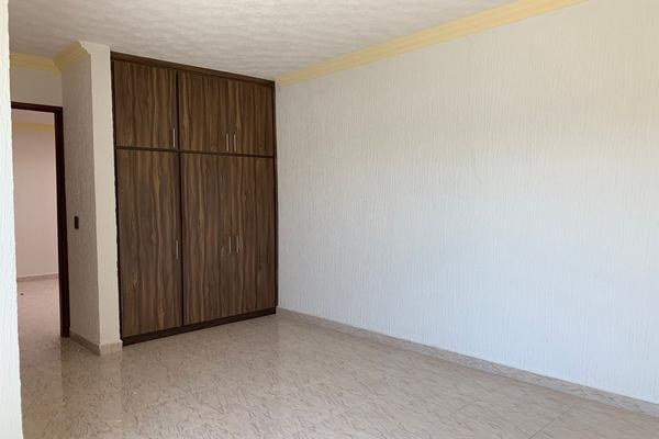 Foto de casa en venta en general eduardo hernandez cházaro , ocho cedros, toluca, méxico, 0 No. 14