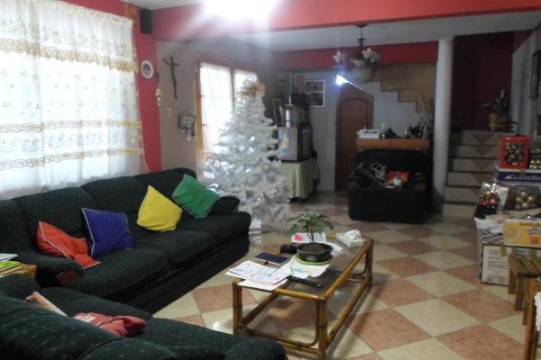 Foto de casa en venta en general felipe de la garza 83, juan escutia, iztapalapa, distrito federal, 2688432 No. 08