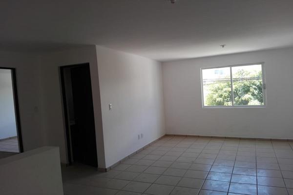 Foto de departamento en venta en general i. martinez , santiago del río, san luis potosí, san luis potosí, 9230551 No. 04