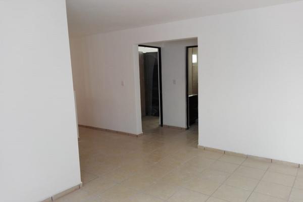 Foto de departamento en venta en general i. martinez , santiago del río, san luis potosí, san luis potosí, 9230551 No. 06