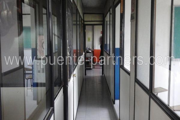 Foto de edificio en renta en general ignacio zaragoza , general ignacio zaragoza, venustiano carranza, df / cdmx, 16331104 No. 01
