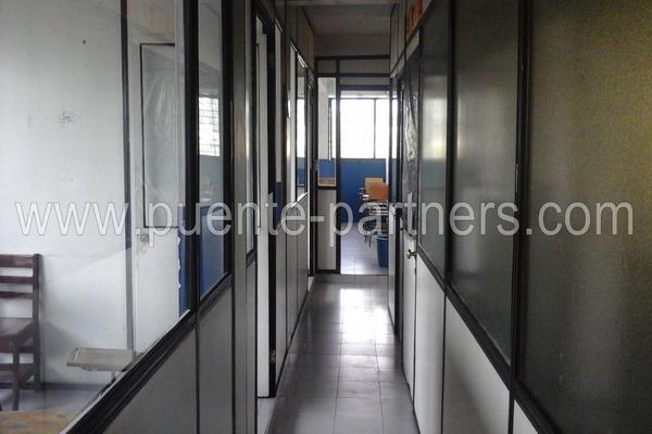 Foto de edificio en renta en general ignacio zaragoza , general ignacio zaragoza, venustiano carranza, df / cdmx, 16331104 No. 02