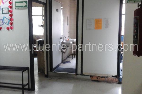 Foto de edificio en renta en general ignacio zaragoza , general ignacio zaragoza, venustiano carranza, df / cdmx, 16331104 No. 03
