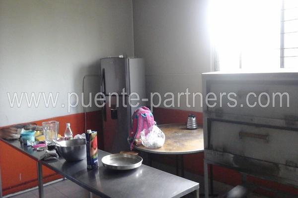 Foto de edificio en renta en general ignacio zaragoza , general ignacio zaragoza, venustiano carranza, df / cdmx, 16331104 No. 07