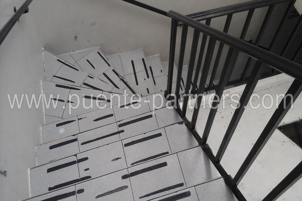 Foto de edificio en renta en general ignacio zaragoza , general ignacio zaragoza, venustiano carranza, df / cdmx, 16331104 No. 10