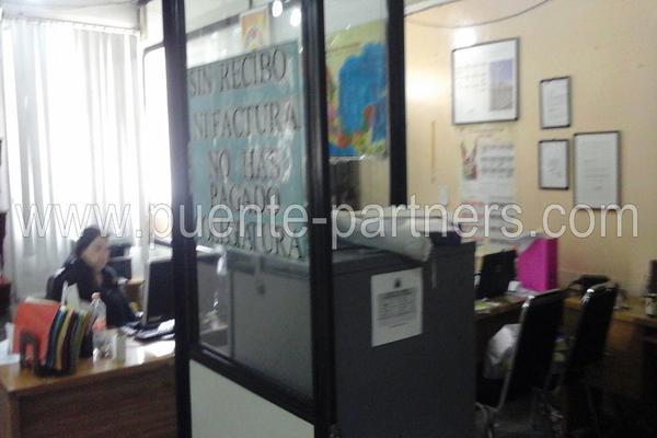Foto de edificio en renta en general ignacio zaragoza , general ignacio zaragoza, venustiano carranza, df / cdmx, 16331104 No. 14