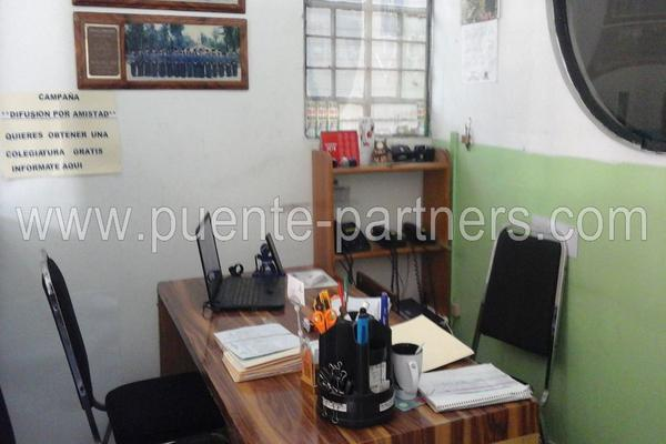 Foto de edificio en renta en general ignacio zaragoza , general ignacio zaragoza, venustiano carranza, df / cdmx, 16331104 No. 16