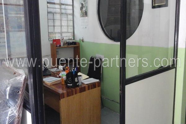 Foto de edificio en renta en general ignacio zaragoza , general ignacio zaragoza, venustiano carranza, df / cdmx, 16331104 No. 20