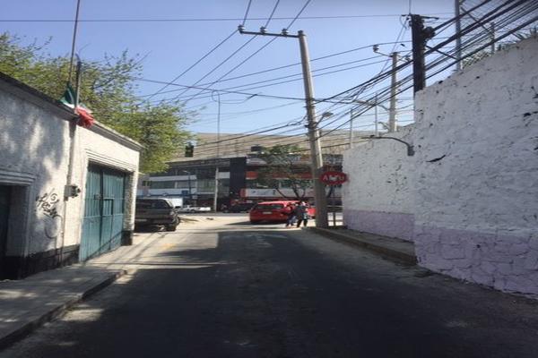 Foto de departamento en venta en general jose maria mendivil , daniel garza, miguel hidalgo, df / cdmx, 19309220 No. 14