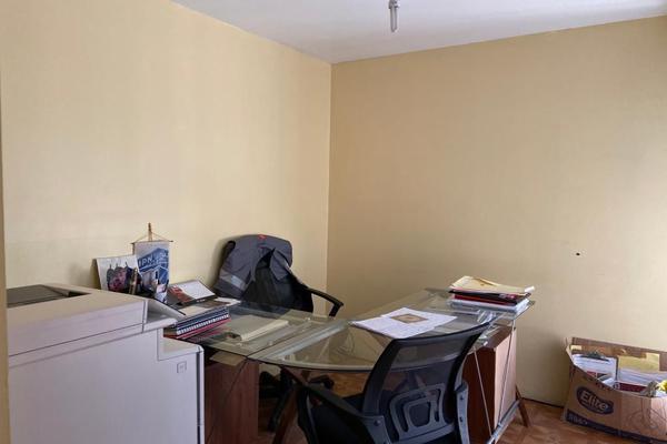 Foto de oficina en renta en general jose moran , san miguel chapultepec ii sección, miguel hidalgo, df / cdmx, 18420102 No. 01