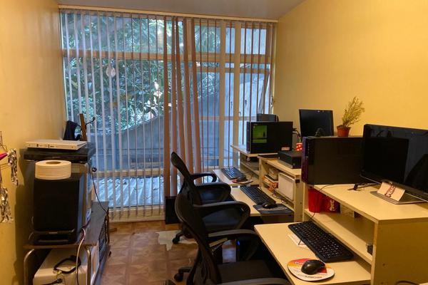 Foto de oficina en renta en general jose moran , san miguel chapultepec ii sección, miguel hidalgo, df / cdmx, 18420102 No. 02