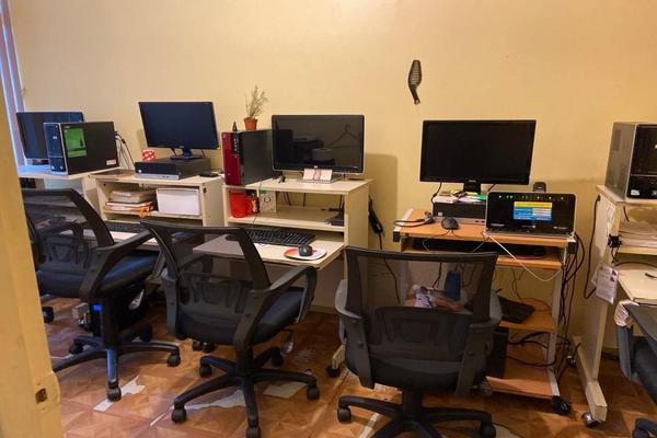 Foto de oficina en renta en general jose moran , san miguel chapultepec ii sección, miguel hidalgo, df / cdmx, 18420102 No. 03