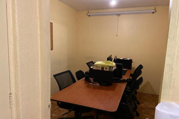 Foto de oficina en renta en general jose moran , san miguel chapultepec ii sección, miguel hidalgo, df / cdmx, 18420102 No. 05