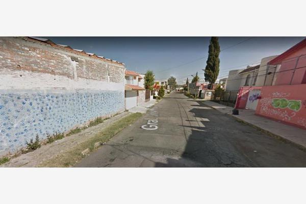 Foto de casa en venta en general jose razo 35, héroes de puebla, puebla, puebla, 0 No. 02