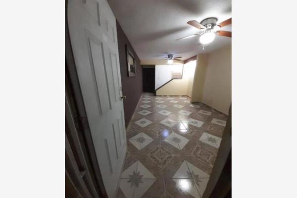 Foto de casa en venta en general jose razo 35, héroes de puebla, puebla, puebla, 0 No. 11