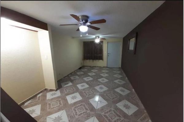 Foto de casa en venta en general jose razo 35, héroes de puebla, puebla, puebla, 0 No. 12