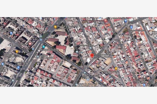Foto de casa en venta en general jose razo 35, héroes de puebla, puebla, puebla, 0 No. 14