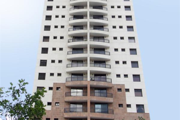 Foto de departamento en renta en general manuel márquez de león , zona urbana río tijuana, tijuana, baja california, 3362660 No. 01