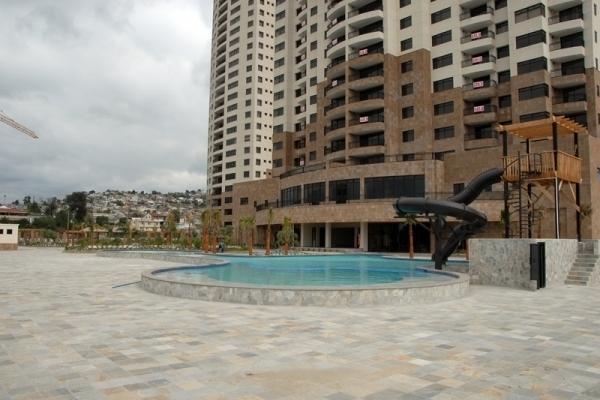 Foto de departamento en renta en general manuel márquez de león , zona urbana río tijuana, tijuana, baja california, 3362660 No. 06